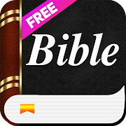 The Top 15 Best Bible Commentary Apps