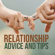 Relationship Advice and Tips-Healthy Relationship