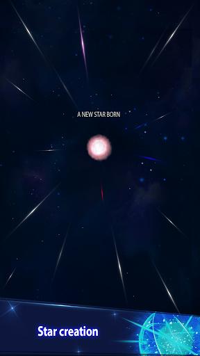 Universe Master - Break The Earth 5.7 screenshots 2