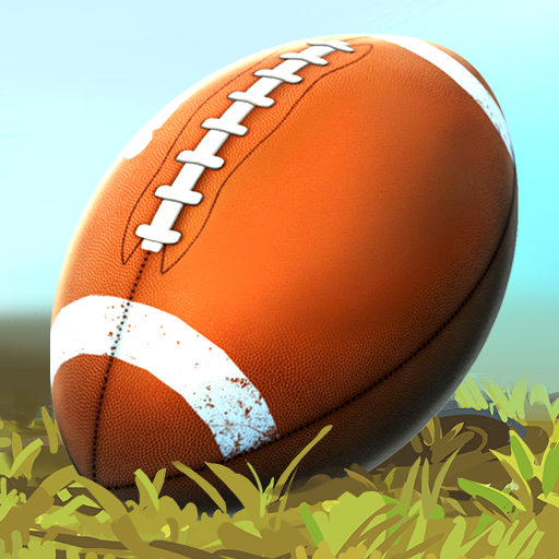 Baixar Flick Kick Field Goal Kickoff para Android