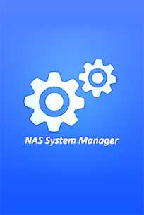 NAS System Manager  For Pc | How To Install (Windows 7, 8, 10, Mac) 1