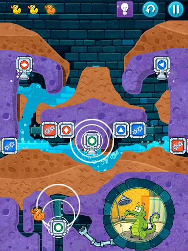 Where's My Water? 2  screenshots 24