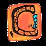 Civilization of Makudians game apk icon