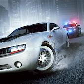 icono Highway Getaway – Carreras de coches