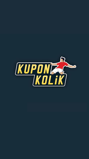 Kupon Kolik - Gu00fcncel Tahminler  screenshots 1