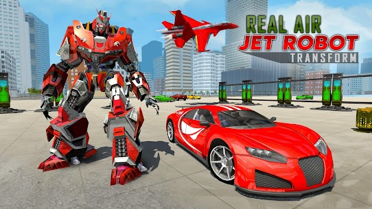 Real Air Jet Fighter For Pc – [windows 7/8/10 & Mac] – Free Download In 2020 4
