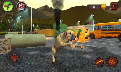 Fila Brasileiro Simulator 1.0.6 screenshots 1