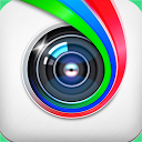 PhotArt :Photo Editor & Collage maker