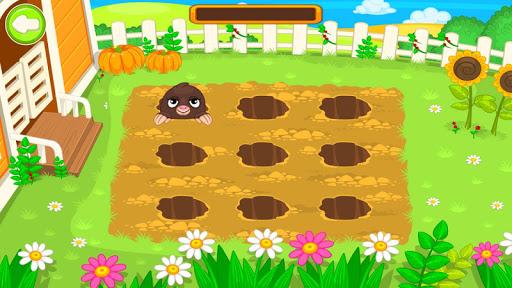 Kids farm apkpoly screenshots 12