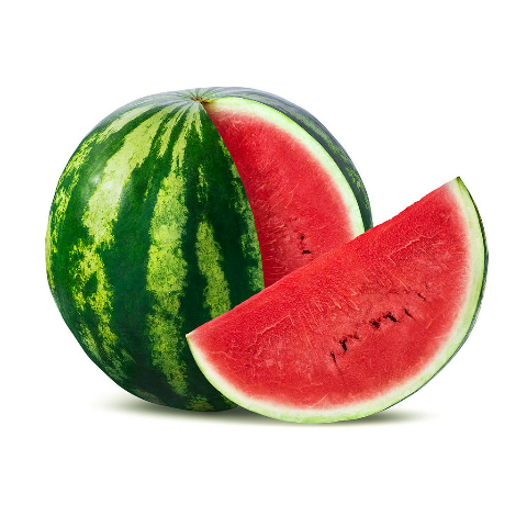 Radiosender Bayern Apps Bei Google Play