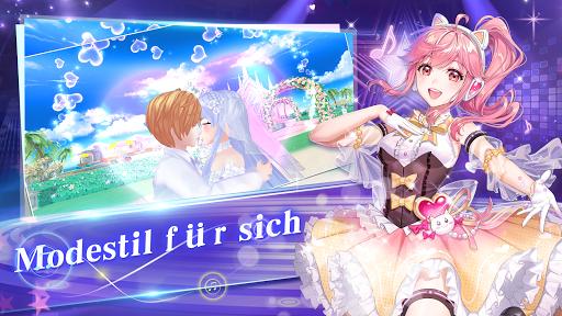 Sweet Dance(DE)  screenshots 2