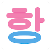 Korean Learning Pro - Learn Korean in 24 hours