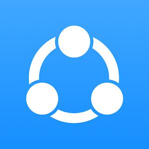 Share Karo  Share &amp File Transfer App, Share karo