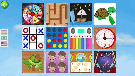 Jocuri educative pentru copii 1