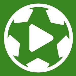 One Futebol Ao Vivo Grtis 2021 1.0 by Apps TEC logo