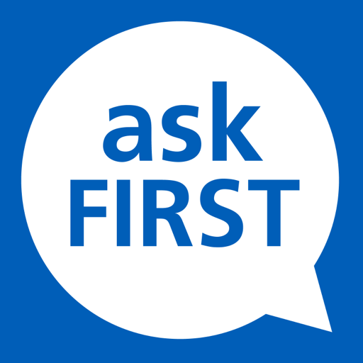AskFirst (formerly Ask NHS)