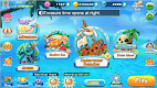 screenshot of BanCa Fishing - Be a fish hunter