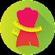 My Diet Coach - Weight Loss Motivation & Tracker Download on Windows