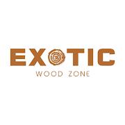 Exotic Wood Zone