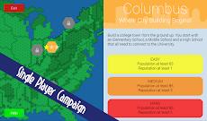SUBURBIA City Building Gameのおすすめ画像2