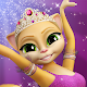 Talking Cat Emma - My Ballerina Apk