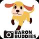BARONカメラ - Androidアプリ