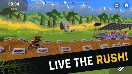MXGP Motocross Rush 1.2.2 de.gamequotes.net 3