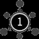科学実験用 マルチカウントダウンタイマー - Androidアプリ