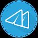 موبوگرام نسخه جدید با قابلیت بدون فیلتر و ضد فیلتر