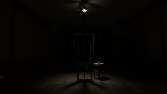 層層恐懼孤獨 APK下載 2