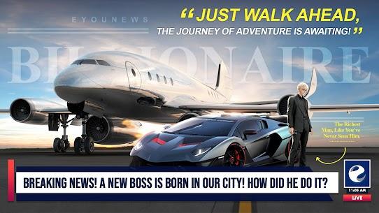 Tycoon City: Call me boss 1