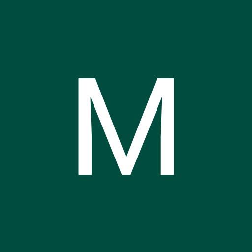 Dangdut 80an Terbaik Offline Aplikasi Di Google Play