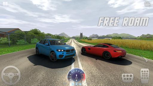 Racing Xperience: Real Car Racing & Drifting Game  screenshots 3