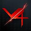 V4 대표 아이콘 :: 게볼루션