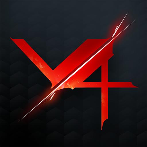 V4 APK