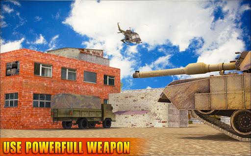 IGI: Military Commando Shooter  Screenshots 7