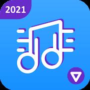 Mp3 Music Download - Free Mp3 Downloader