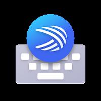 Клавиатура Microsoft SwiftKey