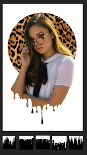 PicsApp Photo Editor  Photo Collage, Photo Filters Apk Download New 2021 2