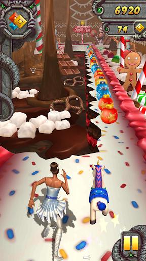 Temple Run 2 1.72.1 screenshots 5