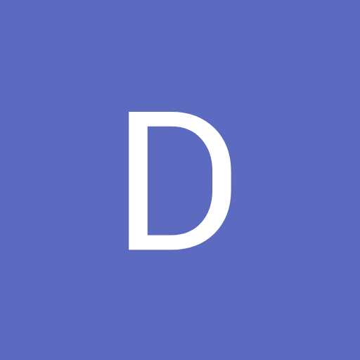 Видеочат Для Андроид Для Дрочки