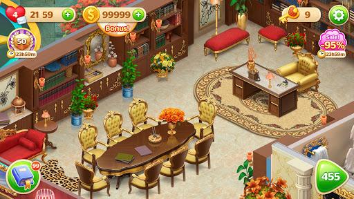 Hotel Blast  screenshots 16