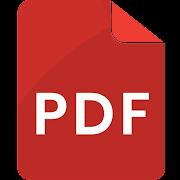PDF Reader - PDF Maker, PDF Viewer