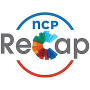 NCP ReCap: Shopping Rewards