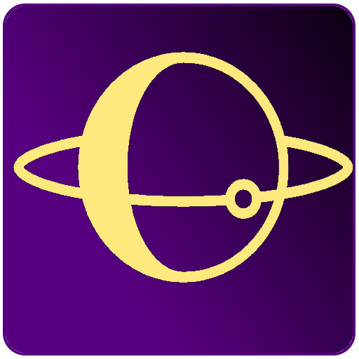 Baixar AstroMatrix Birth Chart Synastry Horoscopes para Android