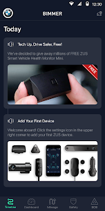 ZUS  #1 OBD2 For Pc – Download On Windows And Mac [latest Version] 1