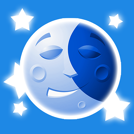 Baixar Horoscopes para Android