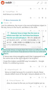 Screen Translator by LangsLab MOD APK 5