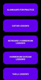 Divine Music School