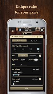 Free Pokerrrr 2 – Poker with Buddies Apk Download 2021 4